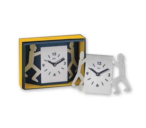 Настолен часовник Hogri
