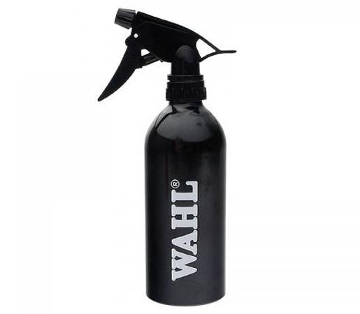 Шише спрей за подстригване Wahl