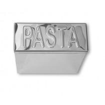 Кутия за паста Stella