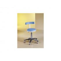 Стол работен за педикюр ''Рол4''