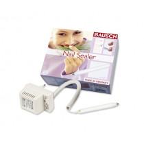 Уред за запечатване на нокътната плочка Bausch THP1