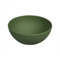 Мини купа Capventure Tasty Treats Breeze Olive Green, бамбук, Ø 10 см, 130 мл