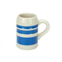 Чаша за ракия Contento Mini Mug