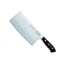 Готварски нож-сатър Dick Superior, азиатски тип