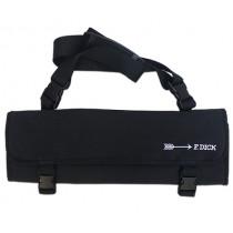 Готварска чанта F. Dick, за 12 инструмента