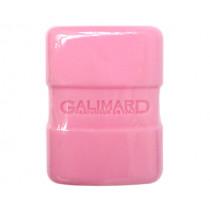 Сапун крем-парфюм Peony, Galimard, 100 гр