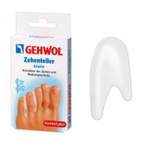 Разделители за пръстите на краката Gehwol, комплект 2 бр.