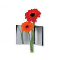 Ваза за ъгъл Hogri Squeeze Flower, дизайнерска