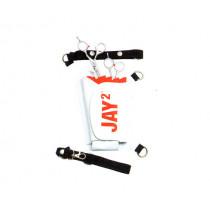Чанта-кобур за фризьорски инструменти JAY2