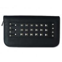 Чанта-несесер за фризьорски ножици Jaguar Slip-in-Bag, за 4 инструмента