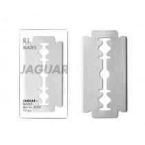 Бръснарски ножчета Jaguar Solingen, за бръсначи модел Jaguar R1, 43 мм, 10 бр.