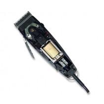 Ремонт на механика на машинка или уред с кабел