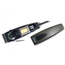 Ремонт на електроника на машинка или уред с кабел