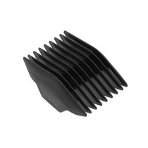 Гребен за машинка за подстригване Moser Genio, 9/12 мм