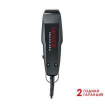 Контурна машинка за подстригване 1400 Mini Black, Moser., кабел