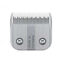 Нож за машинки за подстригване Moser 2мм #10F