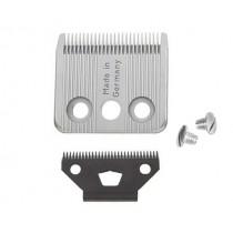 Нож за машинка за подстригване Moser 1400, комплект, 0.1-3 мм
