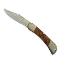 Джобен нож Robert Klaas, Solingen