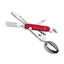 Джобен нож Robert Klaas Camping