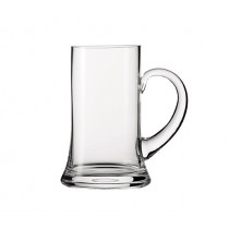 Халба за бира Spiegelau Franziskus