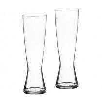 Чаши за бира Spiegelau Beer Classics Pilsner, комплект 2 бр.