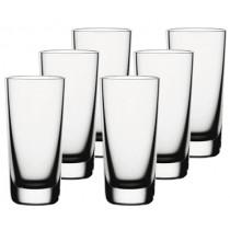 Чаши за шот Spiegelau Classic Bar, комплект 6 бр.