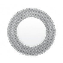 Чиния Spiegelau Diamond, Ø 23 см