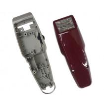 Смяна на корпус на машинка или уред с кабел