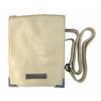 Чанта за фризьорски инструменти Tondeo