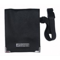 Чанта за фризьорски инструменти Universal Black, Jaguar Solingen