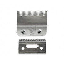 Нож за машинка за подстригване Wahl Fast Cutting,за модел Wahl Magic Clip