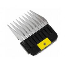 Гребен за машинки за подстригване Wahl 16мм, за модели 1245, 1247 и 1250
