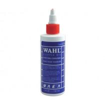Масло за смазване на ножове на машинки за подстригване Wahl, 118 мл