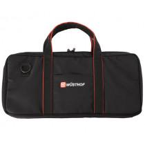 Готварска чанта Wusthof Solingen, за 20 инструмента