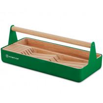 Кошница органайзер за ножове и домакински инструменти Urban Farmer, Wusthof Solingen