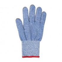 Предпазна ръкавица срещу порязване Wusthof Solingen, S/7