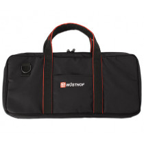 Готварска чанта Wusthof, за 12 инструмента