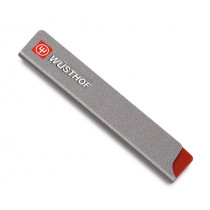 Предпазен калъф за съхранение на ножове Wusthof Solingen, за тесни остриета до 12 см