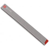 Предпазен калъф за съхранение на ножове Wusthof Solingen, за тесни остриета до 26 см