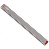 Предпазен калъф за съхранение на ножове Wusthof Solingen, за тесни остриета до 32 см