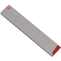 Предпазен калъф за съхранение на ножове Wusthof Solingen, за широки остриета до 26 см