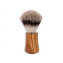 """Четка за бръснене Zahn, синтетичен косъм тип """"язовец"""""""