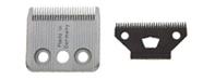 Заточване на ножове за машинки за подстригване