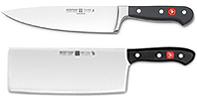 Заточване на ножове